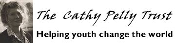 Cathy Pelly Trust